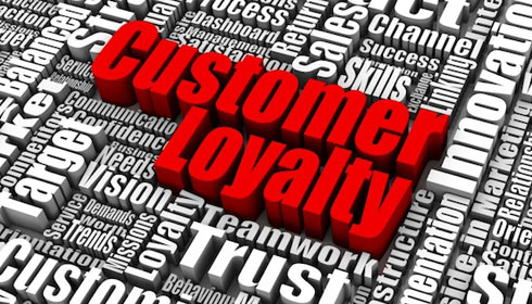 Customer Loyalty Program Pitfalls to Watch Out For