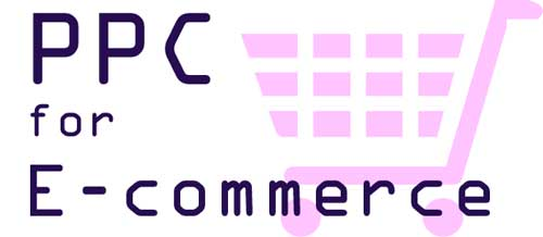 PPC for Ecommerce