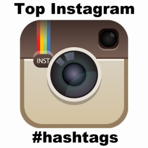 Top-Instagram-Hashtags-300x300