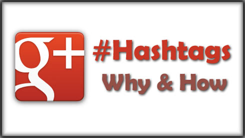 g+-hashtags-why-and-how