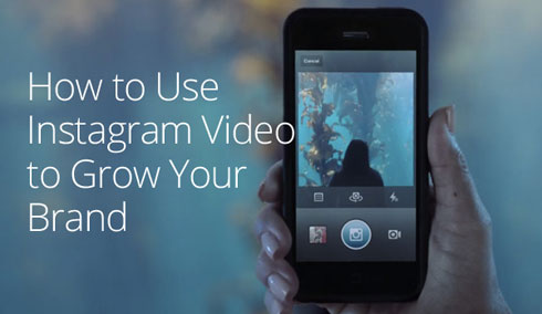 how_to_use_instagram_video