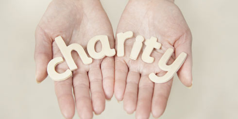 o-CHARITABLE-GIVING-facebook