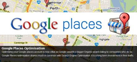 Google-Places-Silder