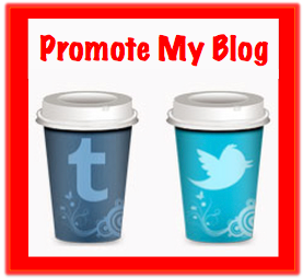 Promote-my-blog
