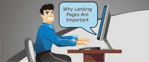 why-landing-page