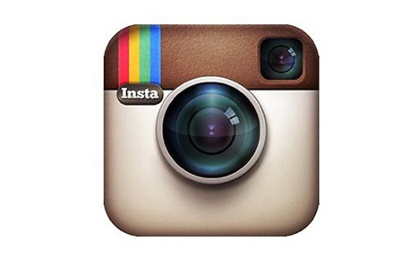 instagram-surpasses-twitter-valued-35-billion-usd-0