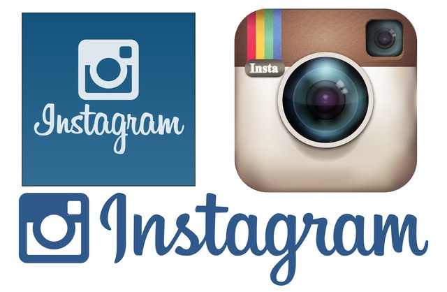 instagram-vector-logo