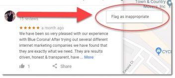 bad-google-review-how-to-delete
