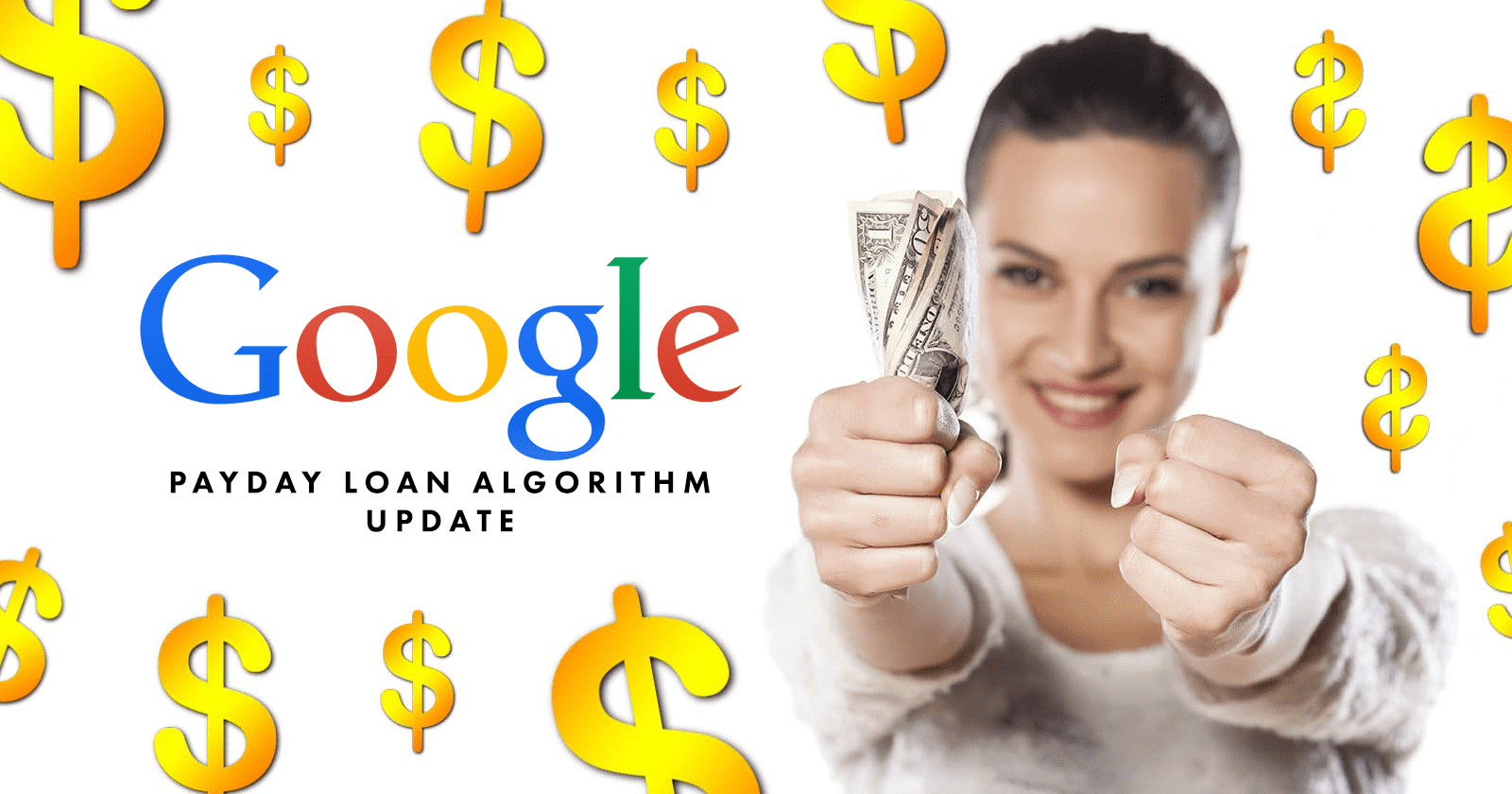 Google Payday