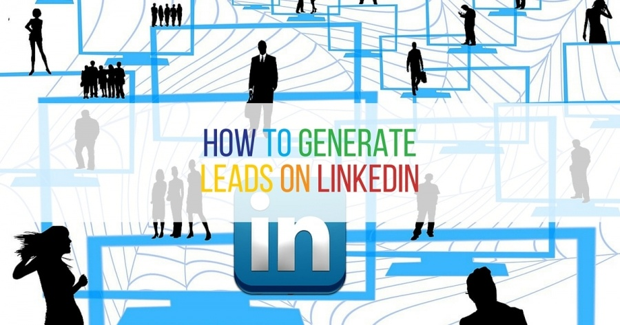 How to get leads through LinkedIn real cheap