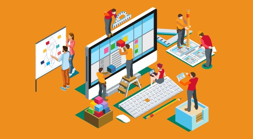 Why Local Businesses Will Need Websites More than Ever in 2019