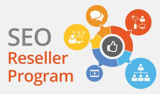 What are white label SEO reseller services