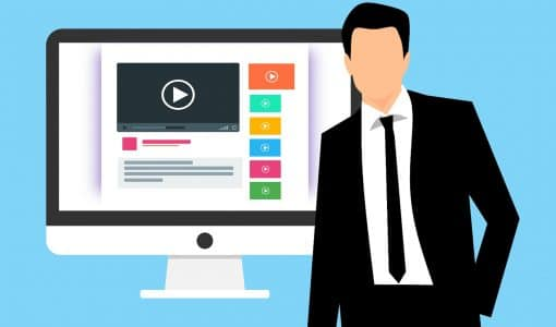 Online Video Marketing: 4 Tips to Grow Your Business