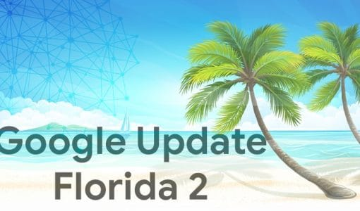 Google-Update-Florida-2-2-2