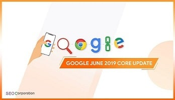 Google-June-2019-Core-Update