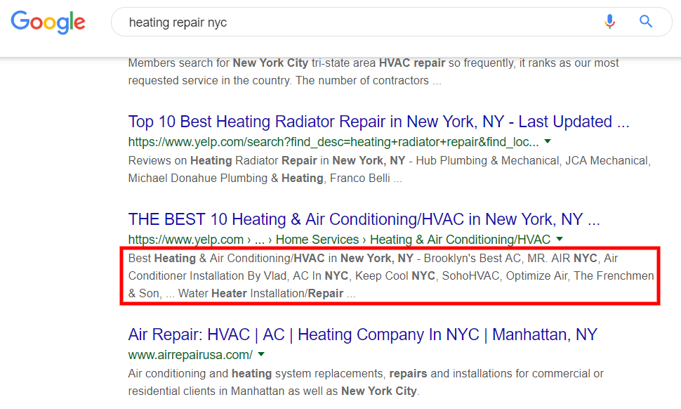 heating-repair-description