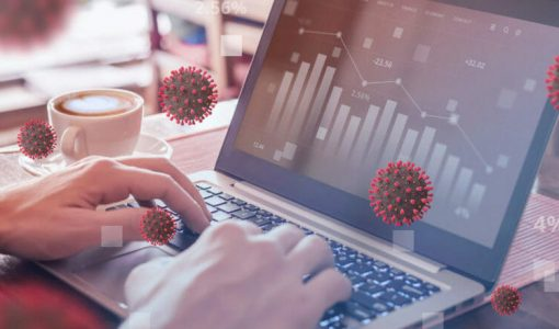 Significance of booming digital marketing During Covid Pandemic