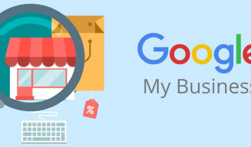 Keyword Stuffing in Google My Business