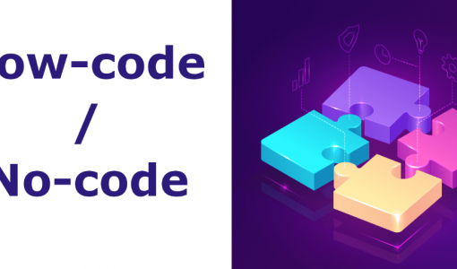 No-code Vs. Drag & Drop which option should you choose for your website